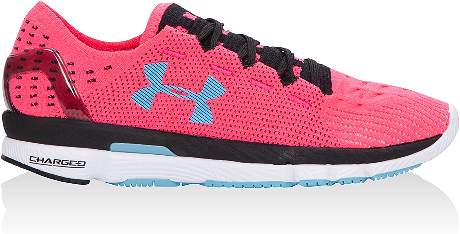 Under Armour Speedform Slingshot Women s Running Shoes