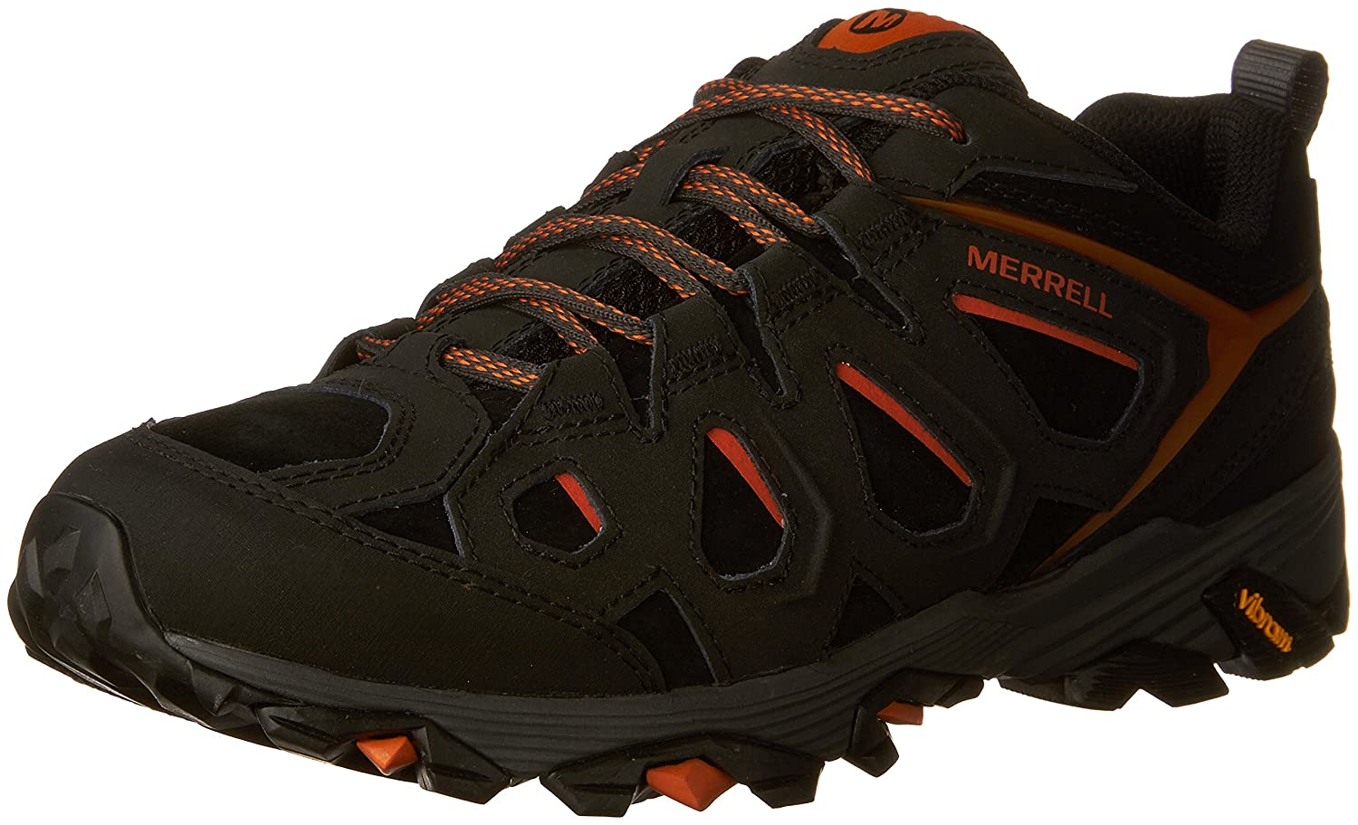 Merrell Moab FST GTX Men's Walking Schuhes