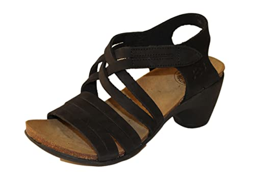 Y Of SandaliasAmazon Loints esZapatos Holland Complementos Mujer EDYeHW29I