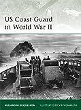 US Coast Guard in World War II (Elite)