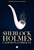 Sherlock Holmes : L'Edition Complete