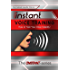 Instant Voice Training: How to Train Your Voice Instantly! (INSTANT Series)
