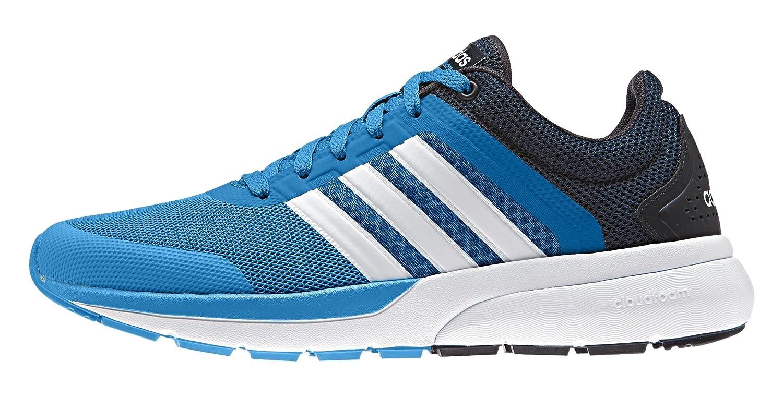 Adidas Herren Flow 2.0 Turnschuhe B01HGRKHLQ & Fitnessschuhe