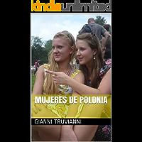 Mujeres De Polonia