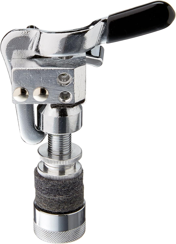 DW HiHat Drop Clutch SM505