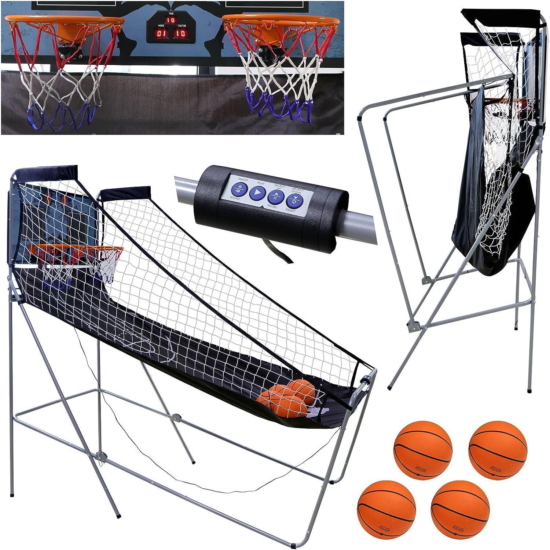 Amazon.com: Nova Microdermabrasion - Juego de baloncesto ...