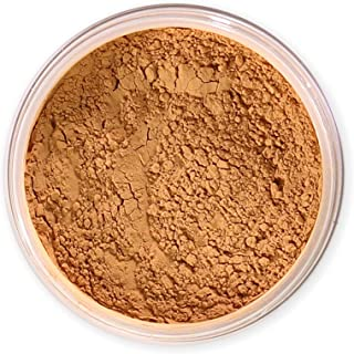 product image for Juice Beauty Phyto-Pigments Light-Diffusing Dust, for Luxury Beauty, 0.24 Fl Oz