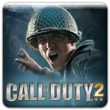Call of Duty 2 (MAC DOWNLOAD) [Download]
