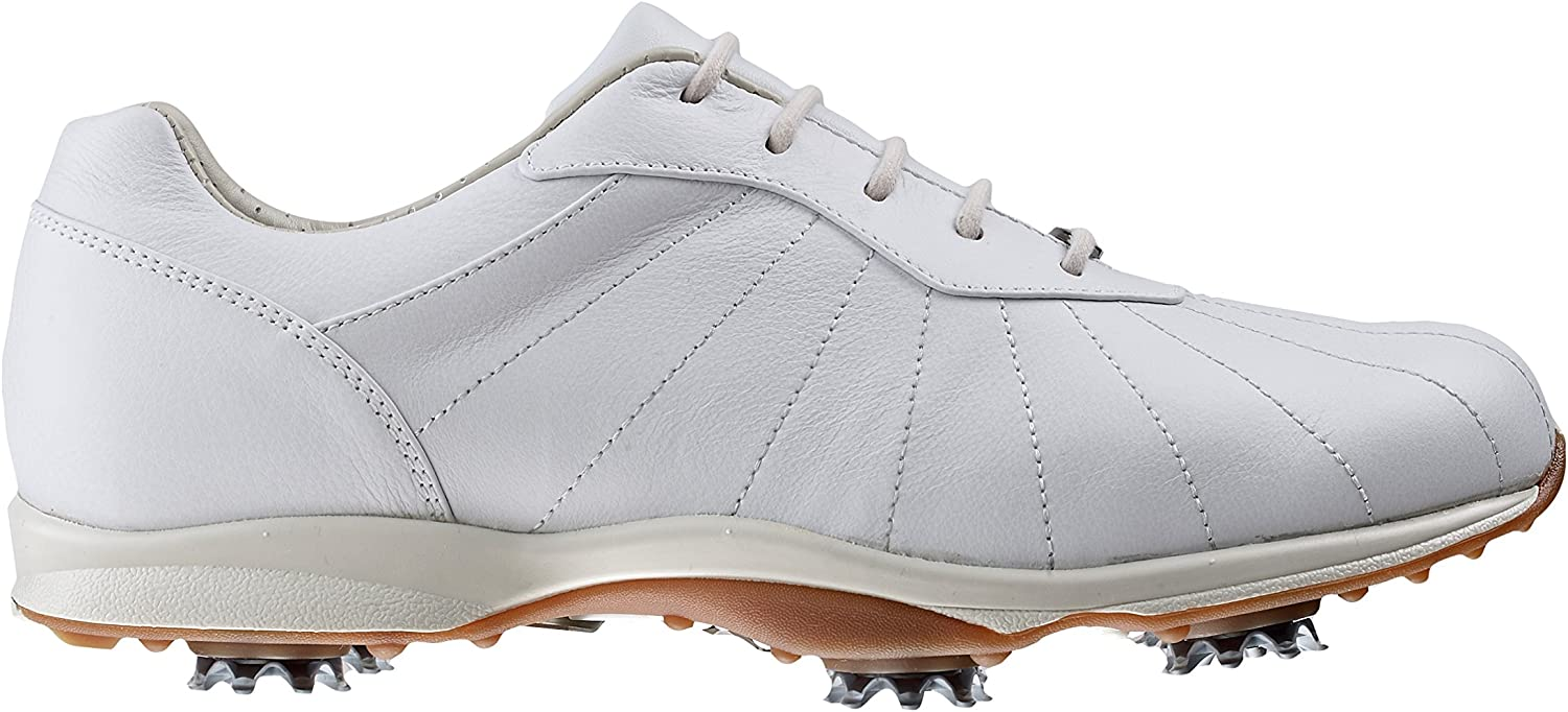 Embody Closeout Golf Shoes