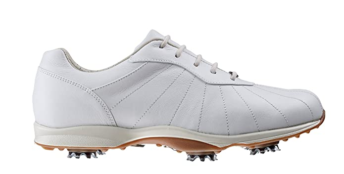 FootJoy Women Embody Golf Shoes
