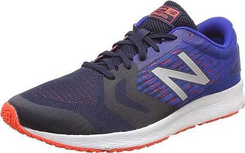 New Balance Flash V3, Zapatillas de Correr para Hombre