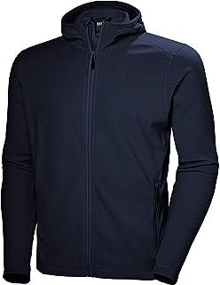 Helly Hansen Dubliner Jacket - Chaqueta chubasquero para hombre de uso diario y para actividades marítimas con la tecnología Helly Tech Hombre: Amazon.es: Deportes y aire libre