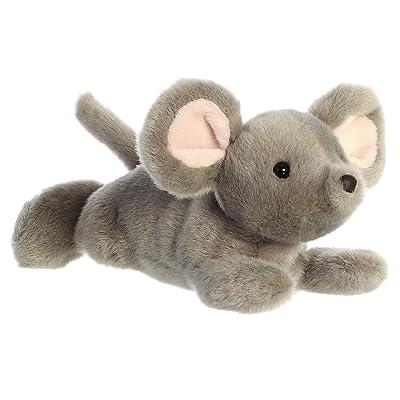 """Aurora - Mini Flopsie - 8"""" Missy Mouse: Toys & Games"""