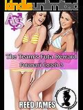 The Team's Futa Reward (Futanari Coach 3)
