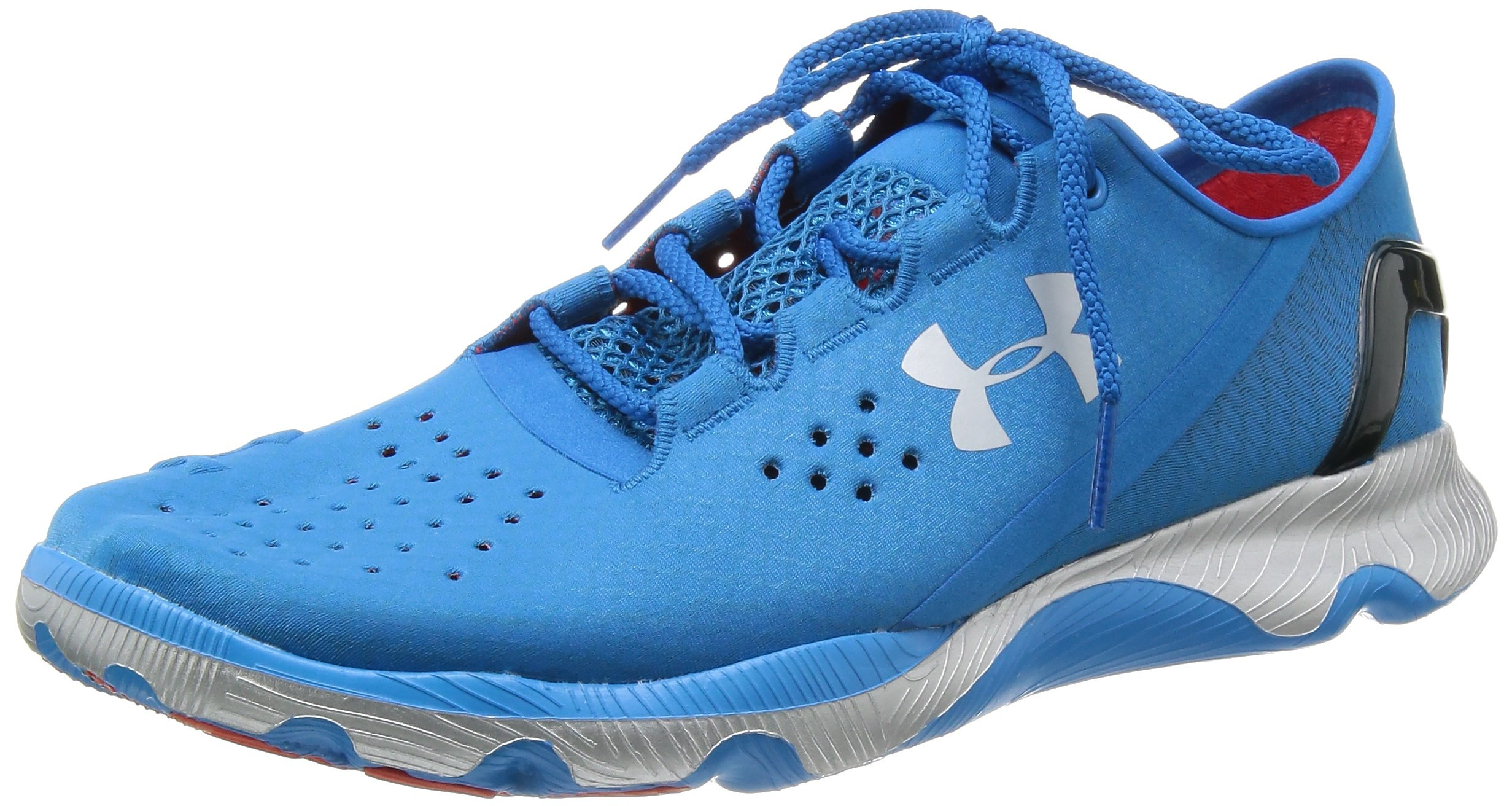 Under Armour Preform RN Running Shoes