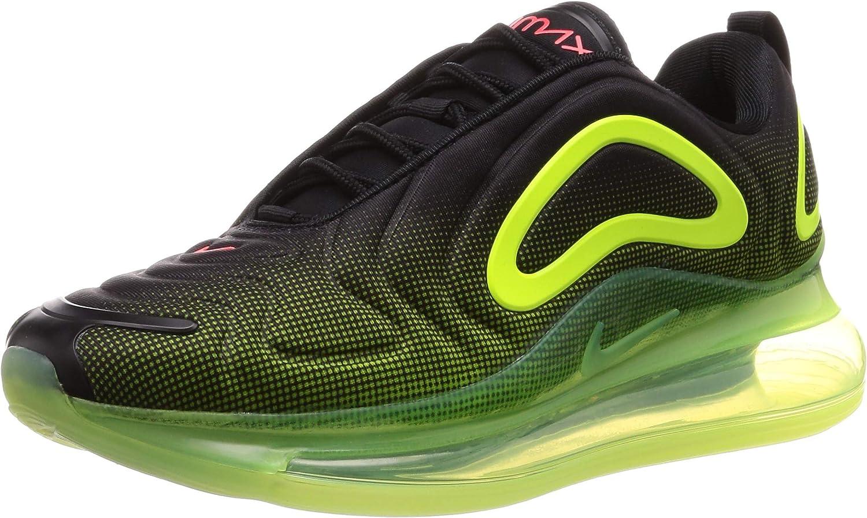 Nike Air Max 720, Scarpe da Atletica Leggera Uomo