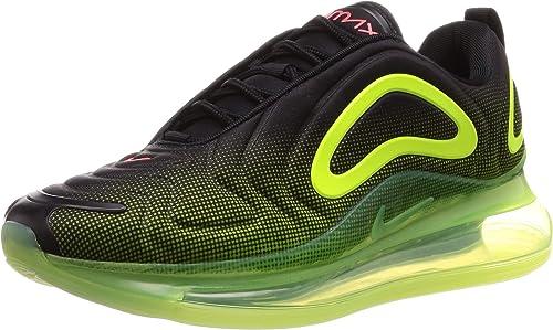 Nike Air Max 720, Scarpe da Atletica Leggera Uomo: Amazon.it
