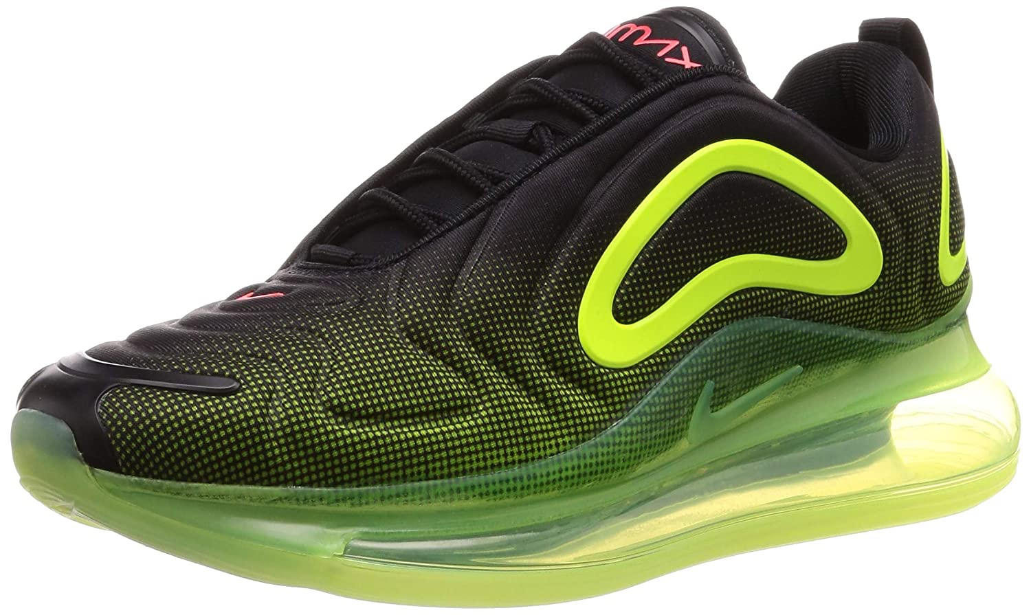 168c840d Amazon.com | Nike Men's Air Max 720 Synthetic Casual Shoes | Fashion  Sneakers