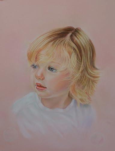 Custom Art Paint