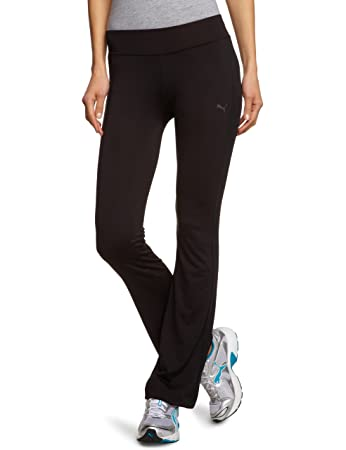 71c47c808eba Puma Essential Skinny Women s Trousers