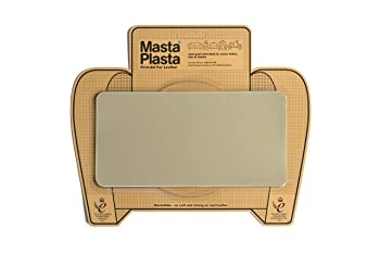 MastaPlasta Self-Adhesive Patch for Leather and Vinyl Repair