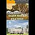 Glen Raven Station