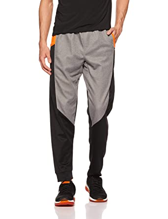 23c33e0c887 Prowl by Tiger Shroff Men's Joggers