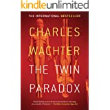 The Twin Paradox (The Twin Paradox Series Book 1)