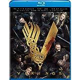Vikings: Season 5: Part 1 [Bilingual] [Blu-ray]