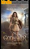 Godmaker (Jeweled Goddess Book 1)