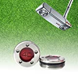 HISTAR Custom Putter Weights 40g for Scotty Cameron Select Newport Studio Design California GoLo Futura X Series Clubs Head