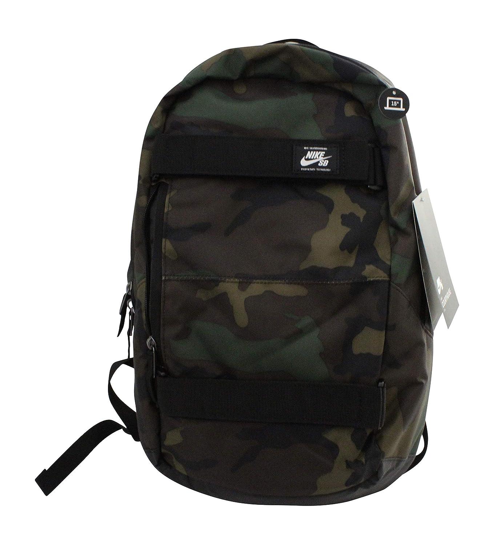 915473612a7a0 Amazon.com: Nike SB Courthouse Backpack: Shoes