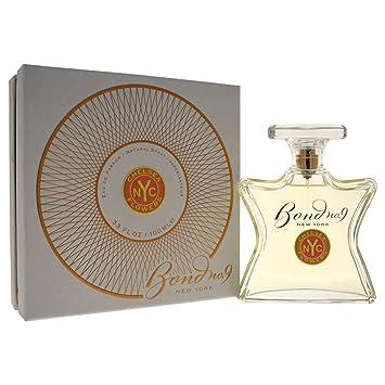 Amazon.com   Bond No. 9 Chelsea Flowers By Bond No. 9 For Women. Eau De  Parfum Spray 3.3 0z   Beauty 2cf1f0f606
