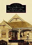 African Americans of San Jose and Santa Clara