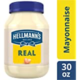 HELLMANNS MAYONAISE 30FO