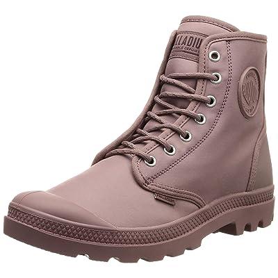 Palladium Women's 76009-221-m | Boots