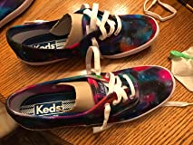 Great shoes for project