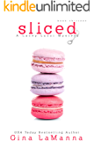 Lacey Luzzi: Sliced: a humorous, cozy mystery! (Lacey Luzzi Mafia Mysteries Book 13)