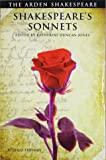 Shakespeare's Sonnets: Revised
