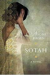 Sotah: A Novel Kindle Edition