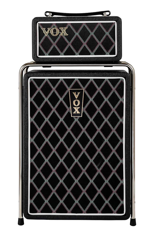 VOX Acoustic Guitar Amp MV50-AC