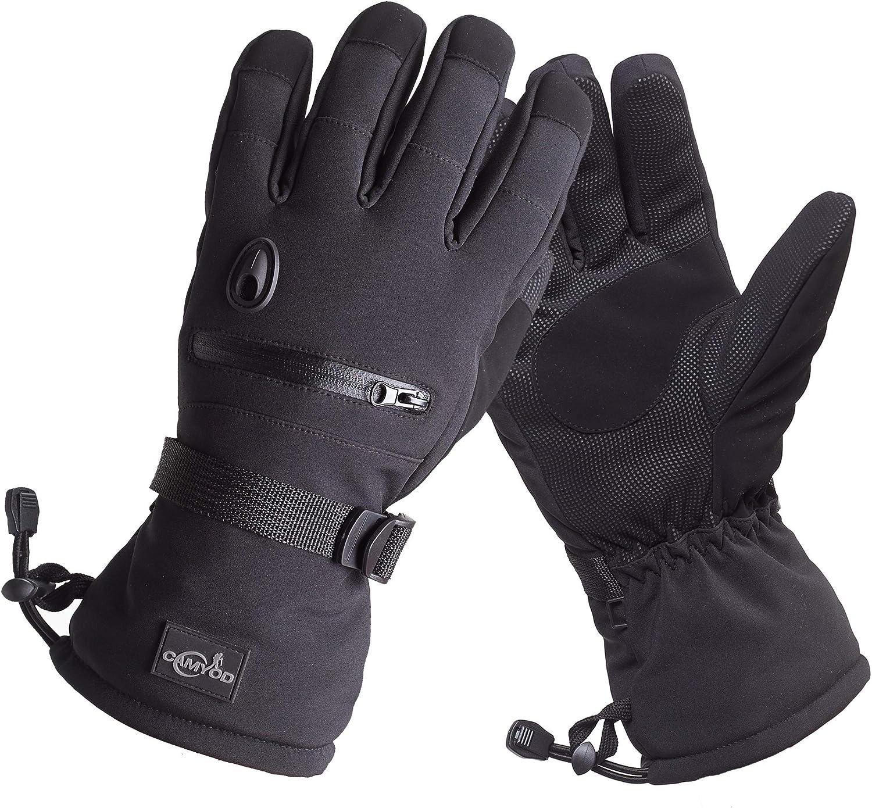 he Wasserdic.. Details about  /Mcti Glove Mens Ski Gloves Snowboard Winter Gloves wasserdic... data-mtsrclang=en-US href=# onclick=return false; show original title