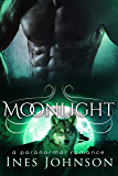 Moonlight (Moonkind Series Book 2)