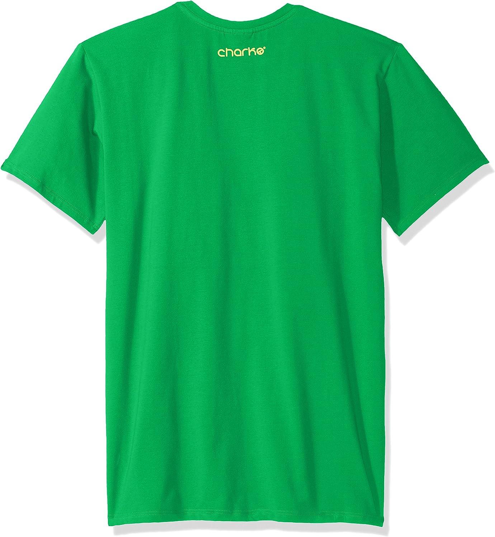 Charko Designs Camisas de Escalada para Hombre
