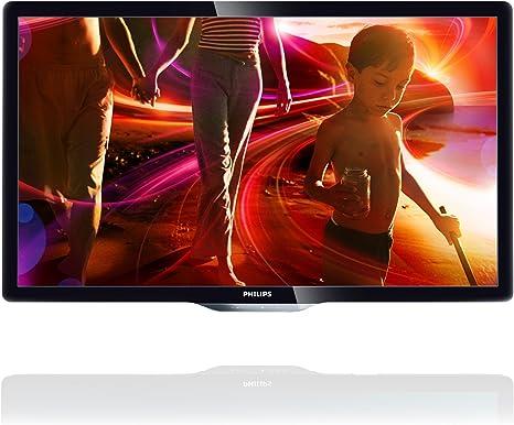 Philips 32PFL5606H/12 Televisor LED TDT/C Full HD 1080p de 81 cm (32
