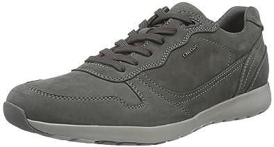 chaussure homme geox jepson
