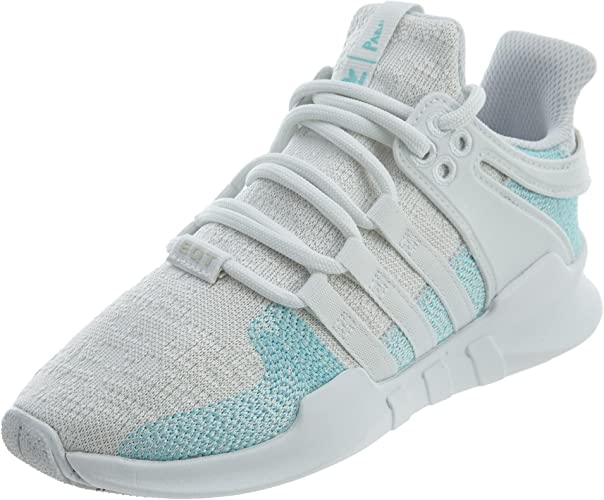 7 5.5 Shoes Size 6.5 US Men Women adidas EQT Support ADV