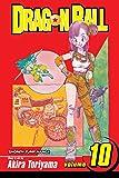 Dragonball 10
