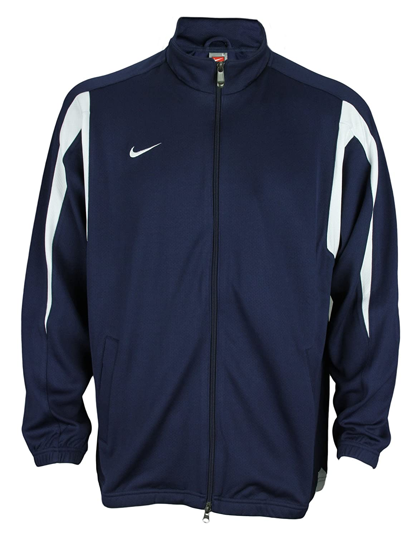 1b0503c011bd Amazon.com  Nike Men s Conquer Jacket (X-Small