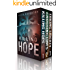 Gabe Quinn Thrillers: Books 1, 2 & 3 Box Set (Kindle Unlimited)